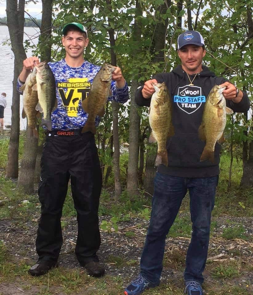 Had Another Great Vermont Tournament! 1